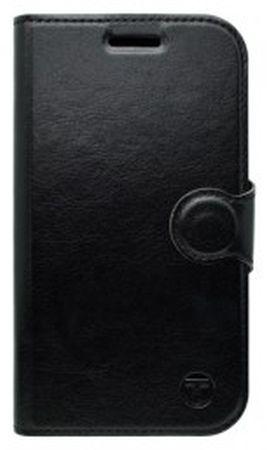 Mobilnet Book pouzdro pro Huawei Y3 II