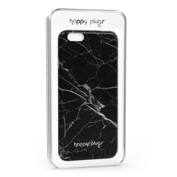 Happy Plugs Unik pro Apple iPhone 6 (franc.mramor)