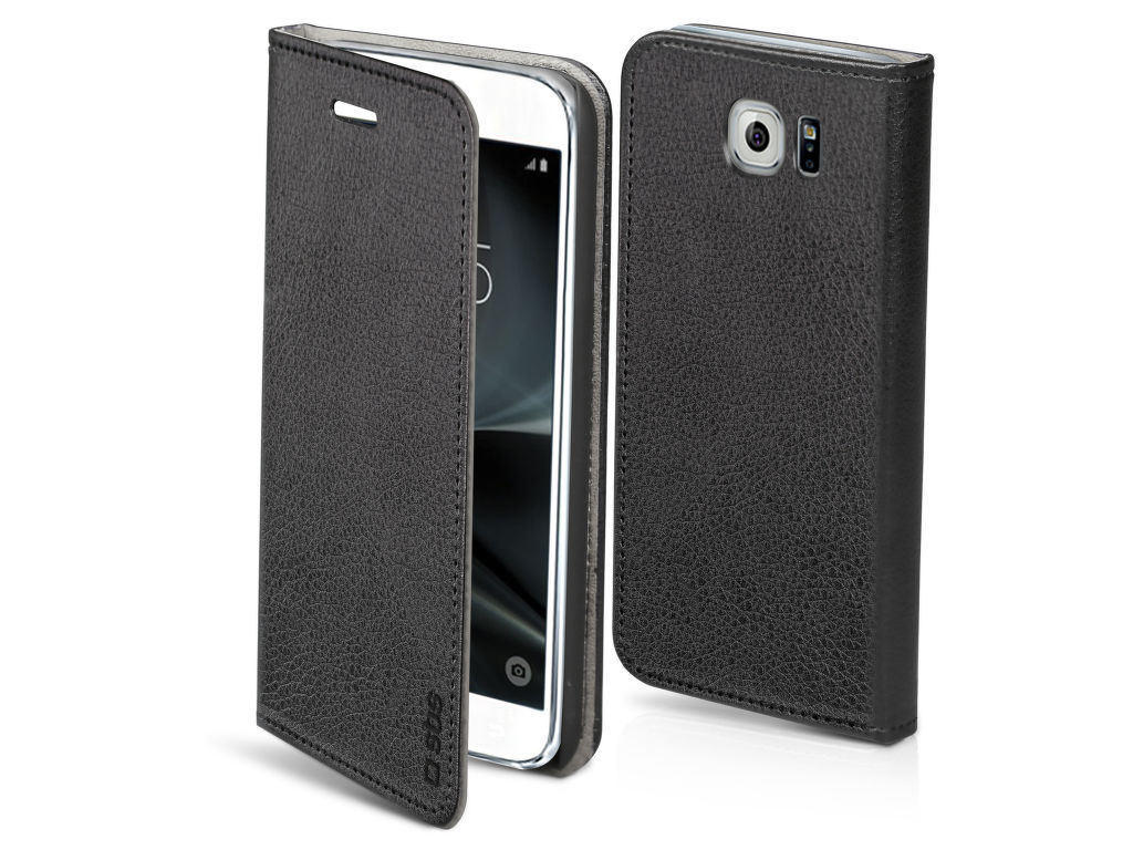 SBS pouzdro Book pro Samsung Galaxy S7, TEBOOKSAS7K