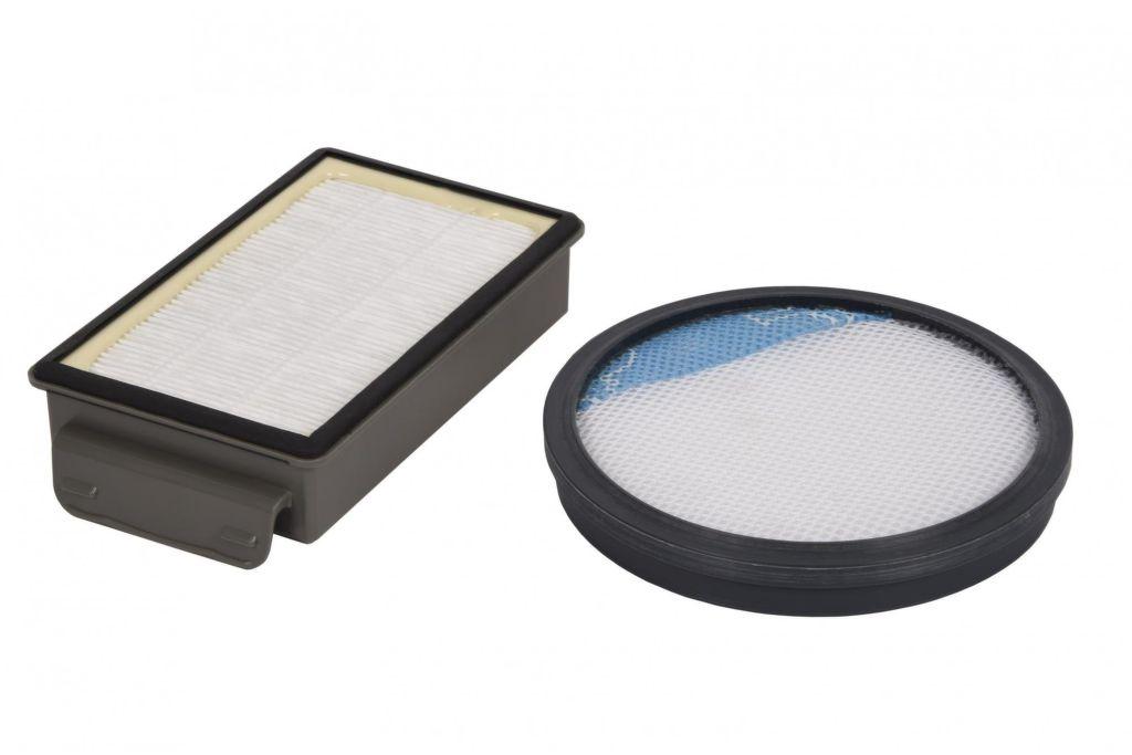 ROWENTA ZR005901 - HEPA filtr
