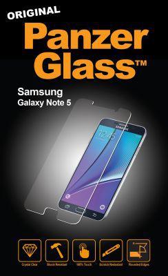 PanzerGlass 1044 sklo pro Samsung Galaxy Note 5