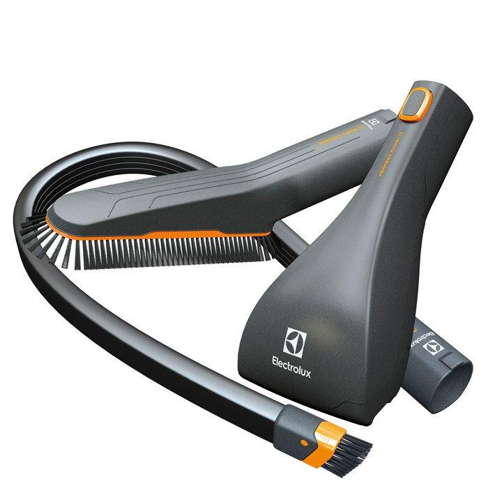 Electrolux KIT 12 - Hubice k vysavačům