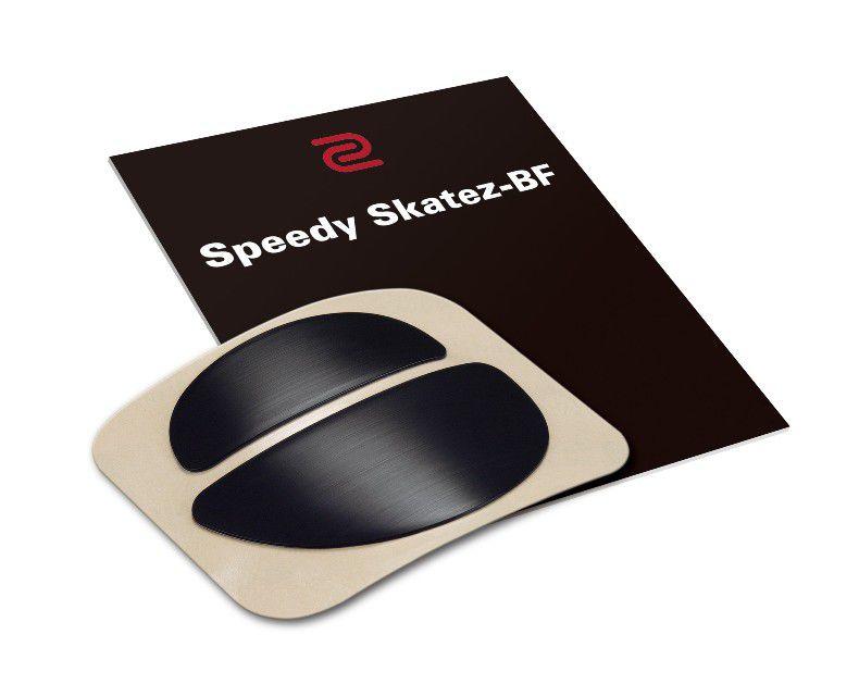 Zowie Skatez-BF, 5J.N0241.051