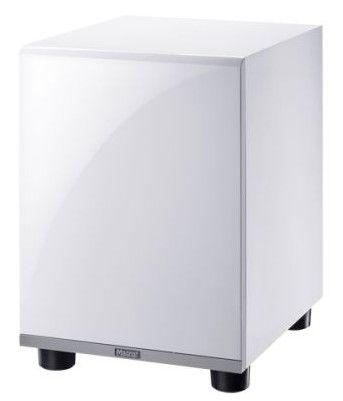 Magnat Shadow Sub 300 A (bílý)