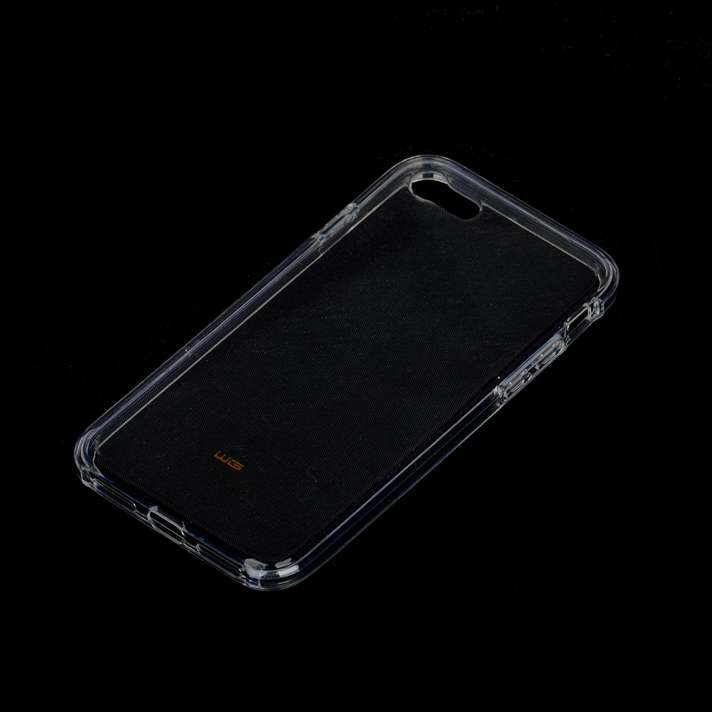 Winner pouzdro pro iPhone 7 Plus (černé)