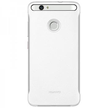 Huawei pouzdro pro Nova (bílé)