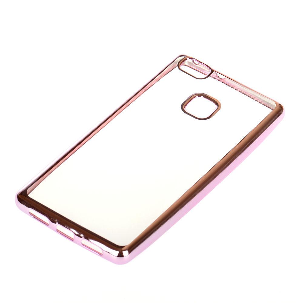 Winner pouzdro pro Huawei P9 Lite