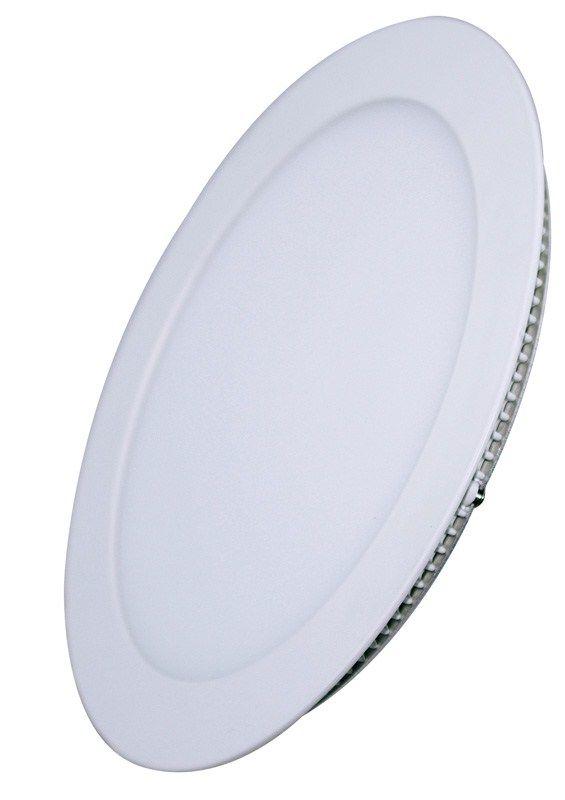 Solight WD110, LED mini panel, podhledový