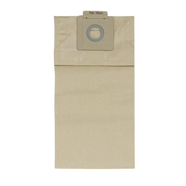 Kärcher 6.904-312.0 T 12/1 (10ks) - Papírové sáčky do vysavače