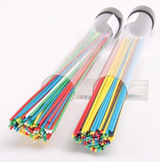 Colido PLA Pen filament (transparentní)