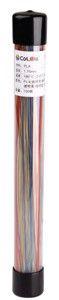 Colido PLA Univerzal Pen filament