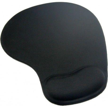 Omega GEL černá