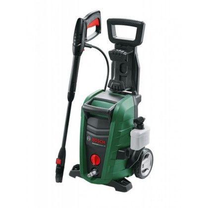 Bosch UniAquatak 130 tlakový čistič