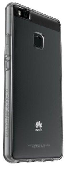 Otterbox pouzdro pro Huawei P9 Lite černé
