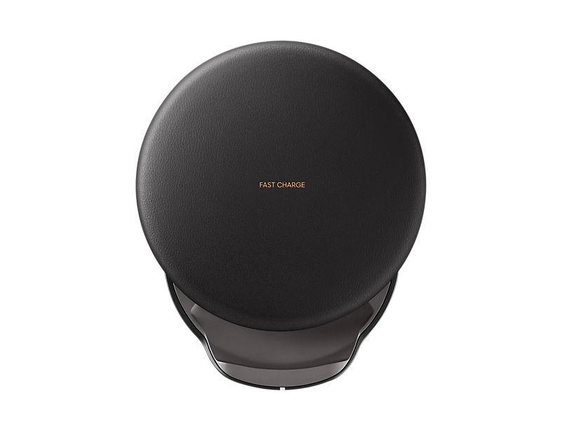 Samsung EP-PG950BBE černá bezdrátová nabíječka