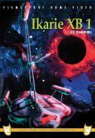 Ikarie XB1 - DVD film