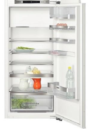 Siemens KI42LAF30, vestavěná chladnička