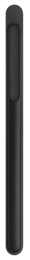Apple Pencil Case černá