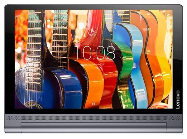 Lenovo Yoga Tablet 3 Pro 10 64GB ZA0F0079CZ