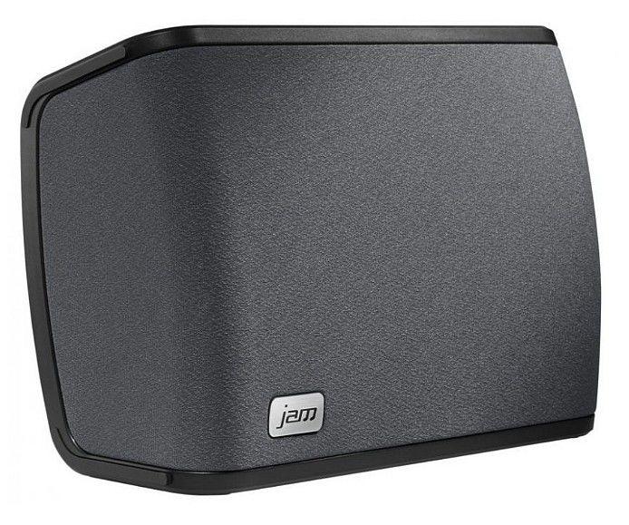 Jam Rhythm HX-W9901 černý