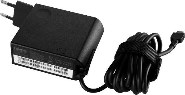 Lenovo USB-C 45W AC