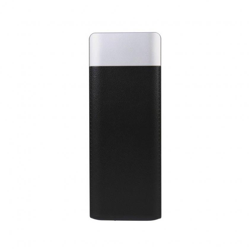 WINNER Uni 6000mAh černá, Power banka