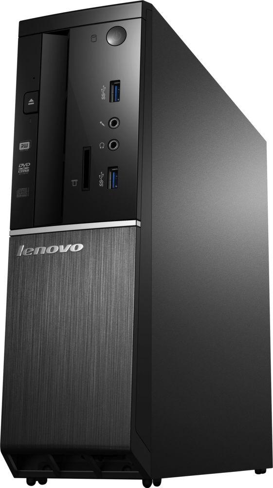 Lenovo IdeaCentre 510S-08IKL
