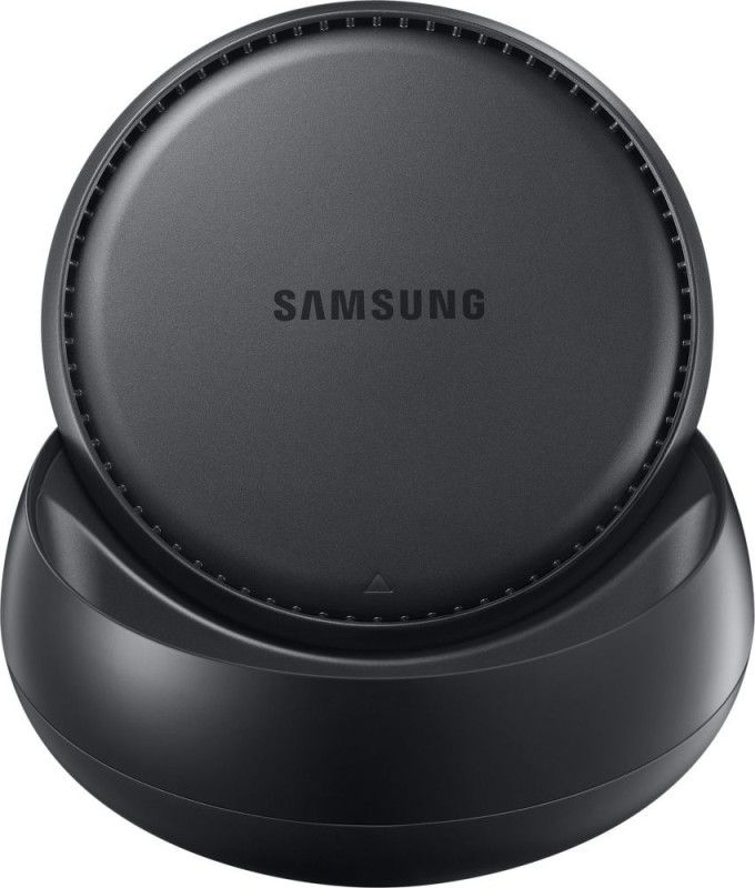 Samsung DeX Station černá