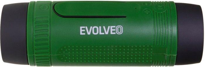 Evolveo Armor XL4 zelený