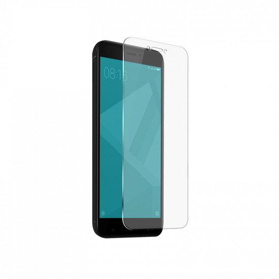 SBS ochranné sklo pro Xiaomi Redmi 4X
