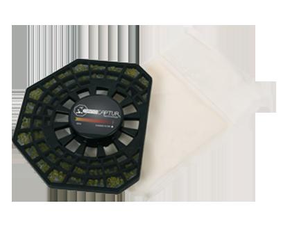 Rowenta XD6080F0 filtr do čističky vzduchu