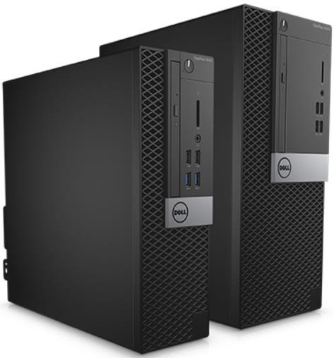 Dell Optiplex 3050MT