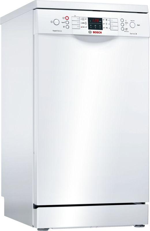 Bosch SPS46MW01E