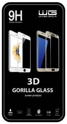 Winner tvrzené sklo pro Huawei P9 Lite Mini 2017