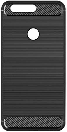 Winner Carbon pouzdro pro Huawei P9 Lite Mini