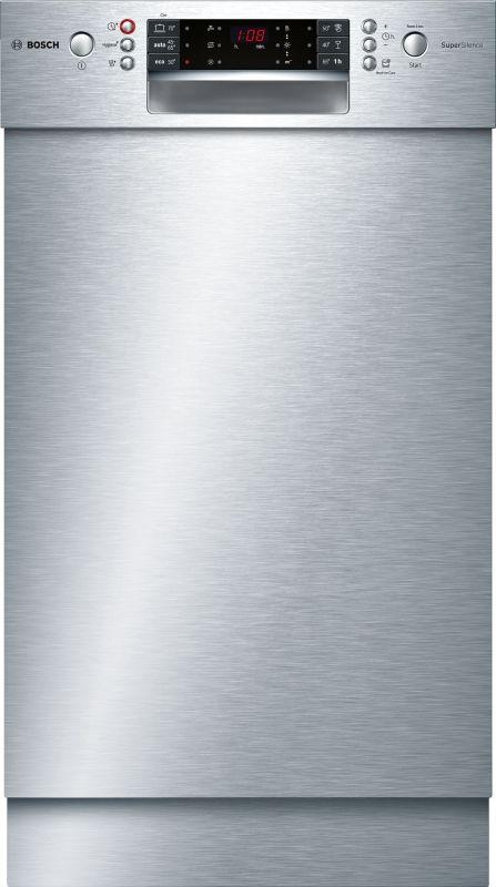 Bosch SPU66TS00E