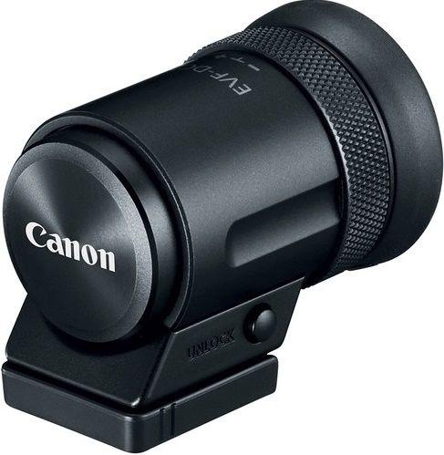 Canon EVF-DC20 EOS M6