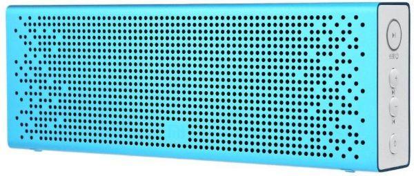 Xiaomi Mi Speaker modrý