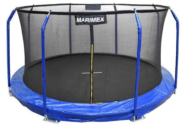 Marimex MX 366 cm trampolína