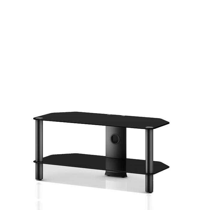 TV stolek NEO 290 (černý)