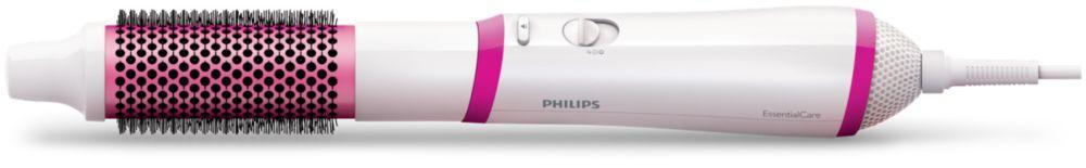 Philips HP 8660/00