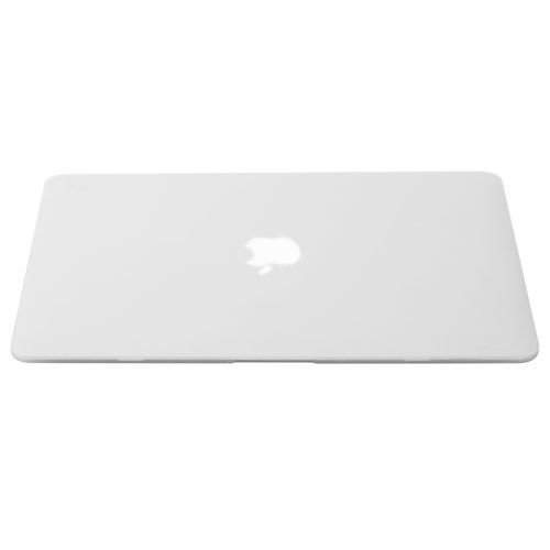 KRUSELL FROSTCOVER Apple MacBook Air 13