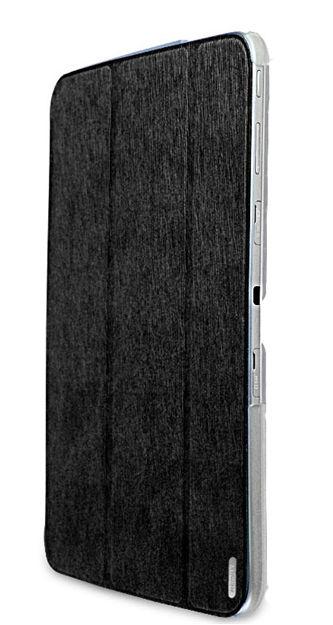Remax AA-301 pouzdro na Samsung tablet T3100 (černé)