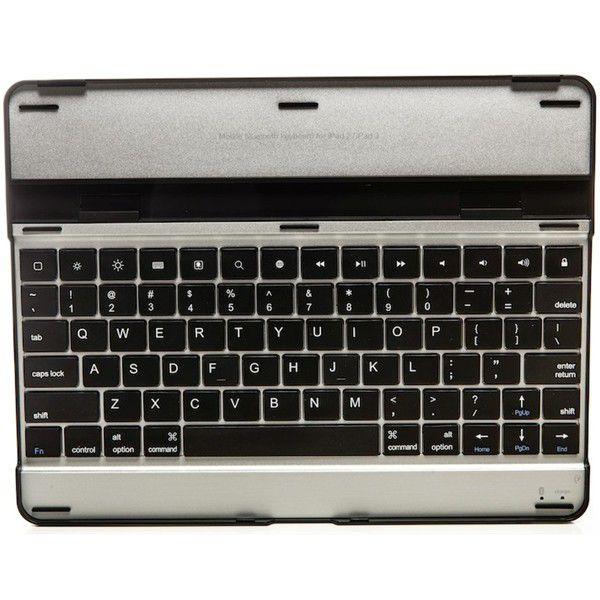 Remax AA-009 - klávesnice pro iPad2/3