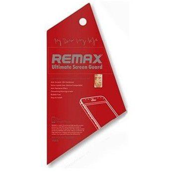 Ochranná fólie REMAX AA-716 pro SAMSUNG Galaxy III Neo (i9301)