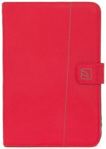 """Tucano univerzální pouzdro na tablet 7"""" (červené)"""