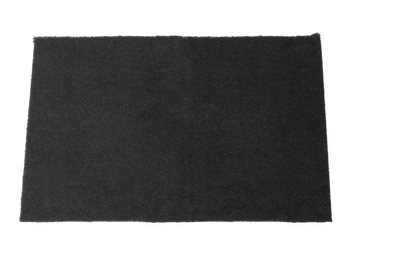 Mora 851656 - uhlíkový filtr UF UNI 520x300