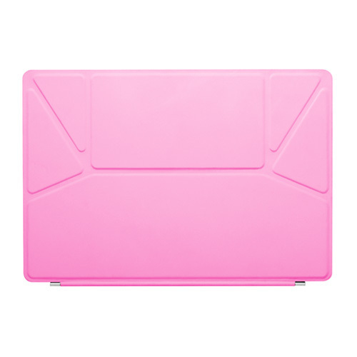 ASUS Sleeve PINK for EeePad Transformer PRIME TF201