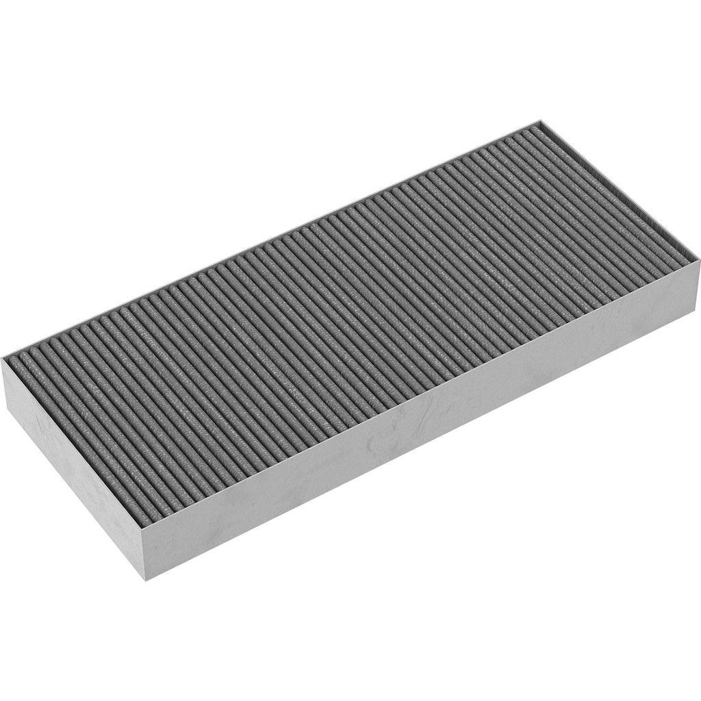 Bosch DSZ 4681 - CleanAir aktivní uhlíkový filtr pro DFR097A50, DFR067A50