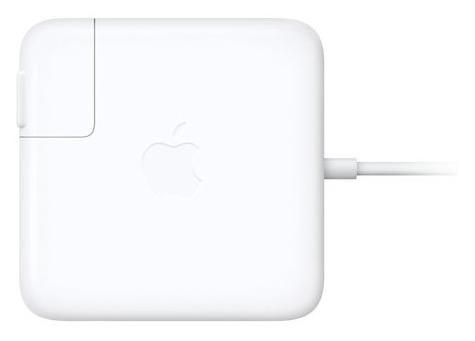 Apple 61W USB-C, MNF72Z/A - napájecí adaptér